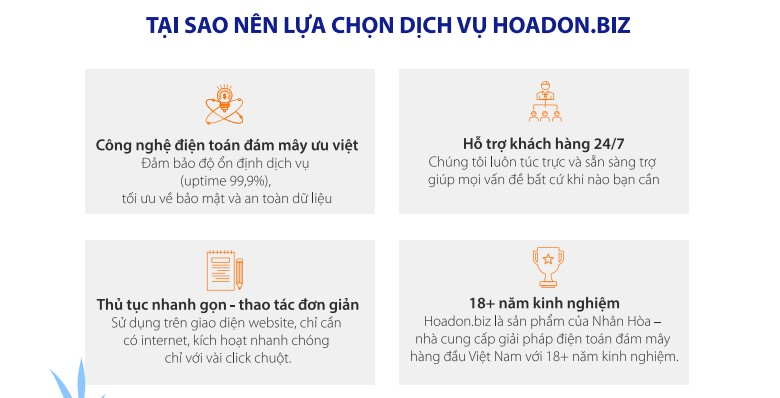 Lua_chon_hoadon.biz.jpg