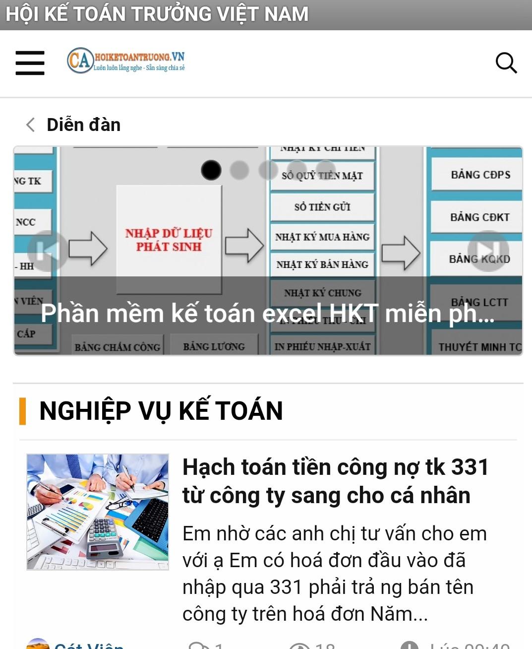 Screenshot_20200529-113804.jpg